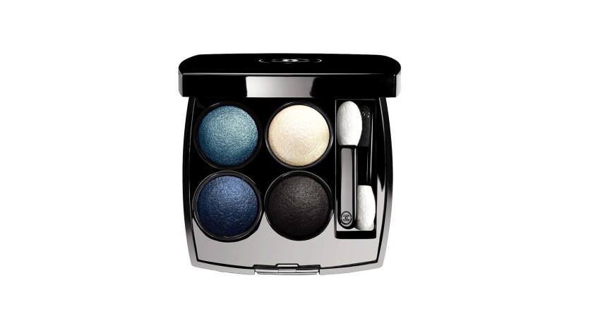 Chanel Blue Rhythm de Chanel