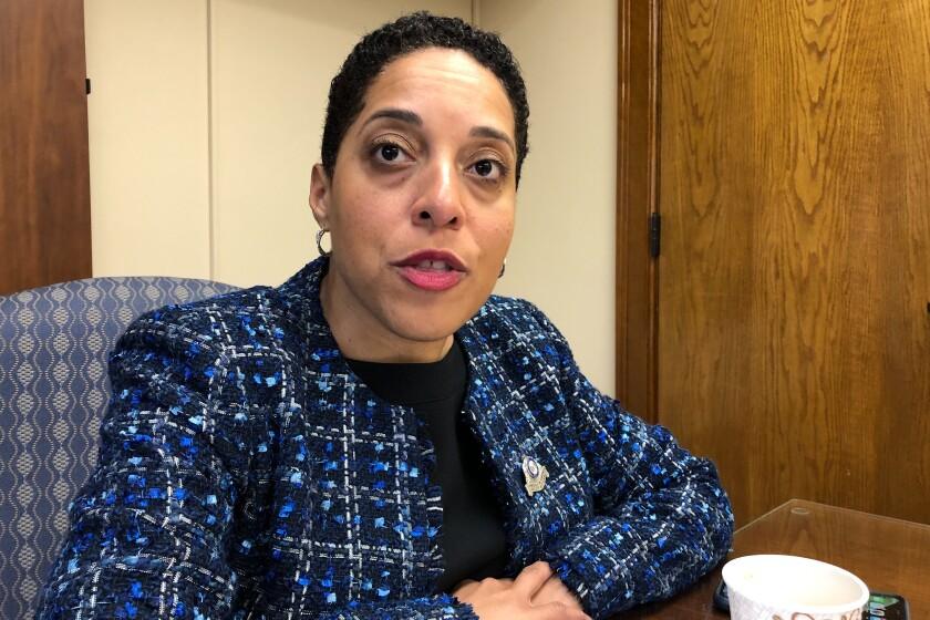St. Louis Prosecutor Lawsuit