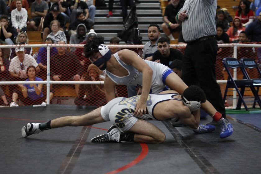 tn-dpt-sp-cif-northern-wrestling-20200215-5.jpg