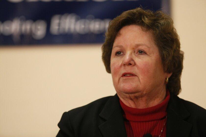 Cheryl Cox