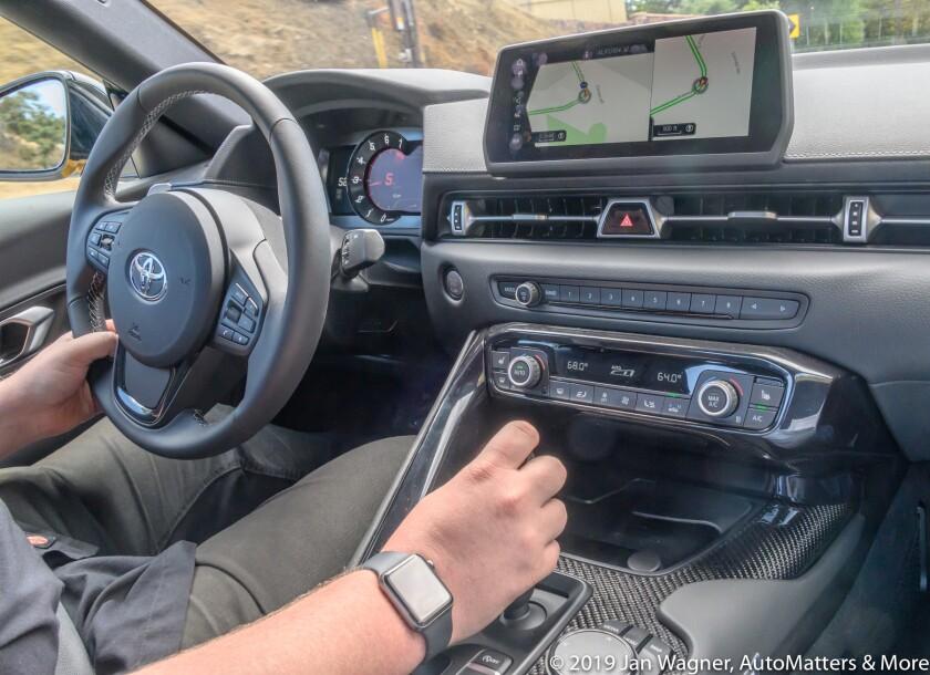 01838-20190917 Motor Press Guild Drive Day-Calamigos Ranch-Malibu-Mulholland Highway-Z6