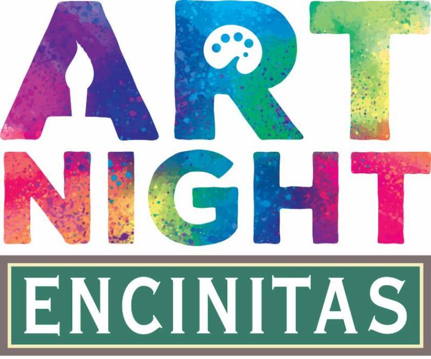 Art Night Logo.jpg