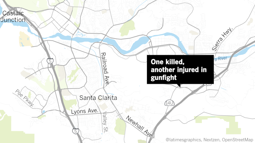 la-mapmaker-one-killed-another-injured-in-gunfight02-03-2020-09-12-54.png