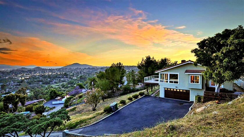 Hot Property | What $750,000 buys right now in three San Diego County communities