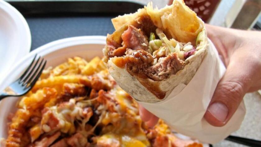 pac-sddsd-bbq-burrito-with-pulled-pork-a-20160820