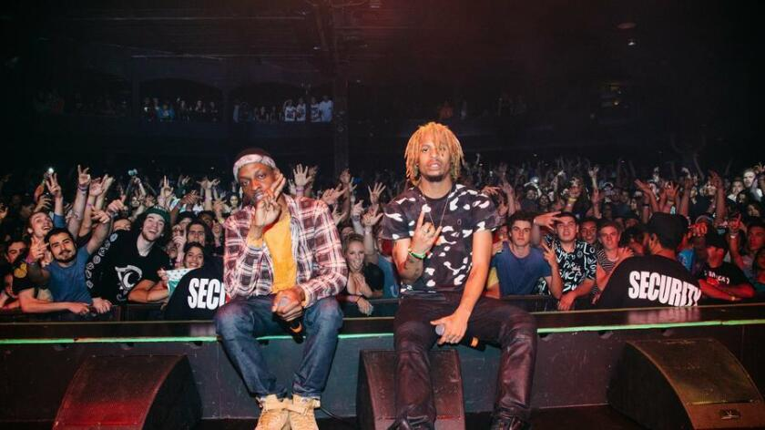 pac-sddsd-the-underachievers-issa-gold-20160820