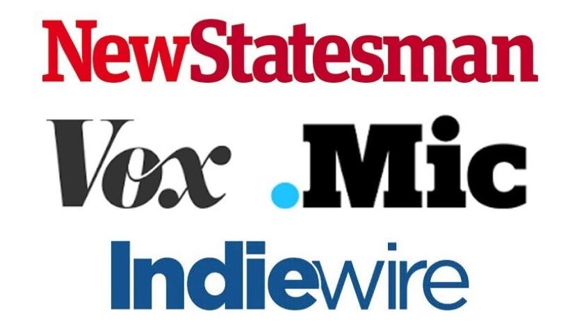 "Many websites have investigated the ""Shazaam"" phenomenon."