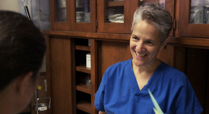 New Mexico medical board clears abortion doctor of negligence