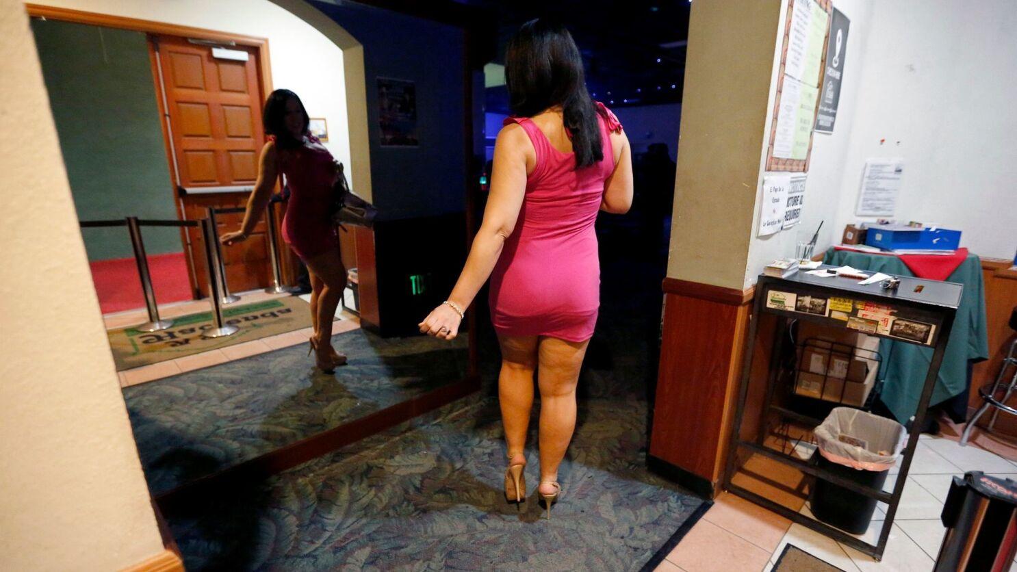 Mature sexy black ebony women in tight dress Going Out Dresses Curvy Sense