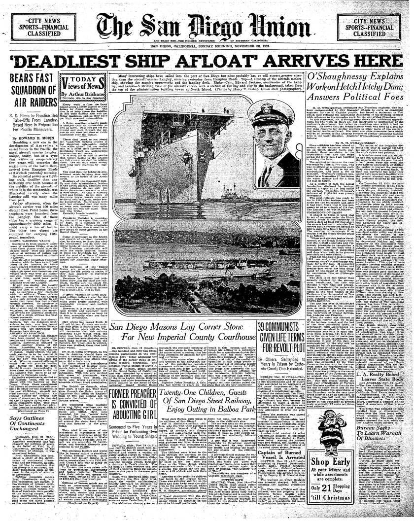 Nov-30-1924-Langley.jpg