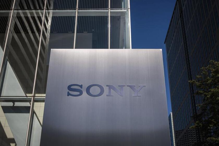 Este no es el primer gran acontecimiento al que Sony decide no acudir este año. Previamente, en septiembre, Shawn Layden, máximo responsable de desarrollo de PlayStation, anunció que no celebraría el evento anual PlayStation Experience, ya que no había suficientes nuevos productos. EFE/Archivo