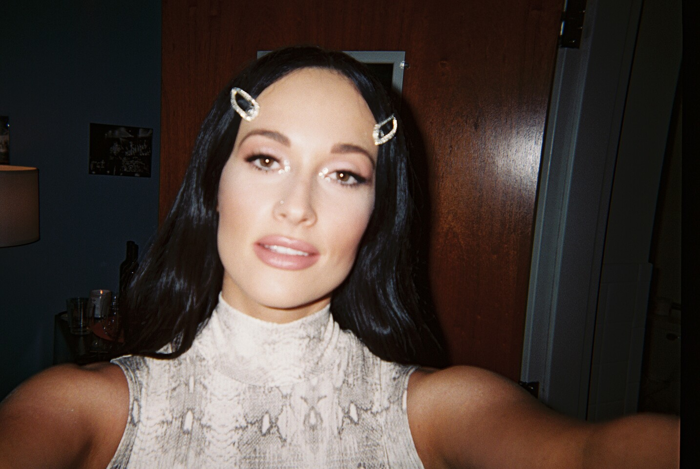 la-fi-kacey-musgraves-one-hour-photo08.JPG