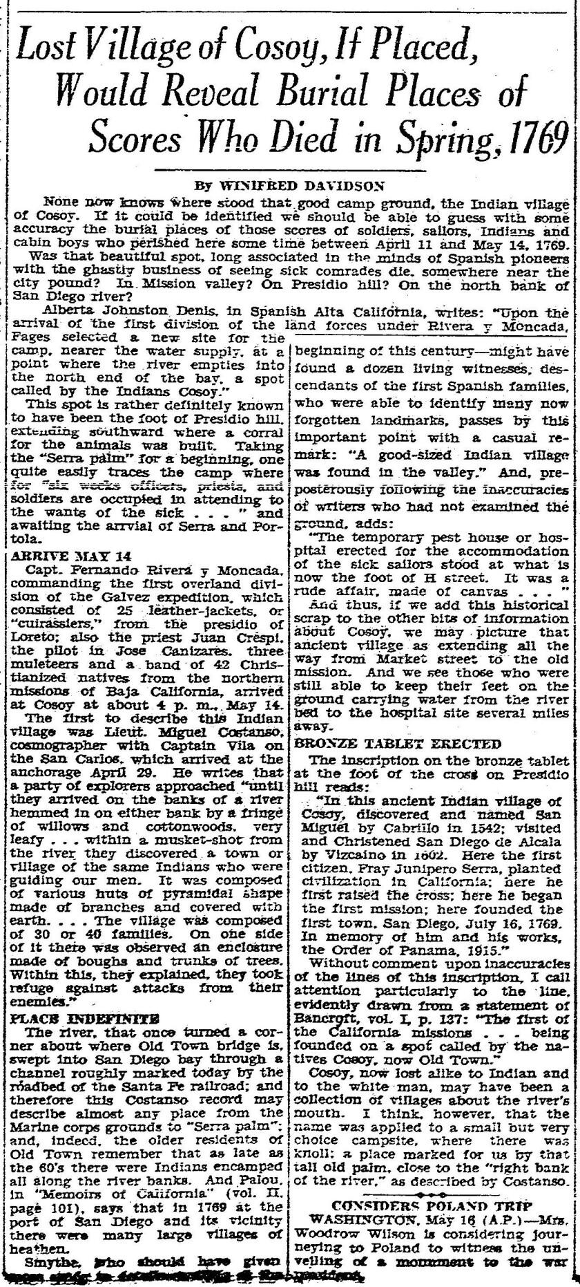 May-17-1931-1769-Cosoy.jpg