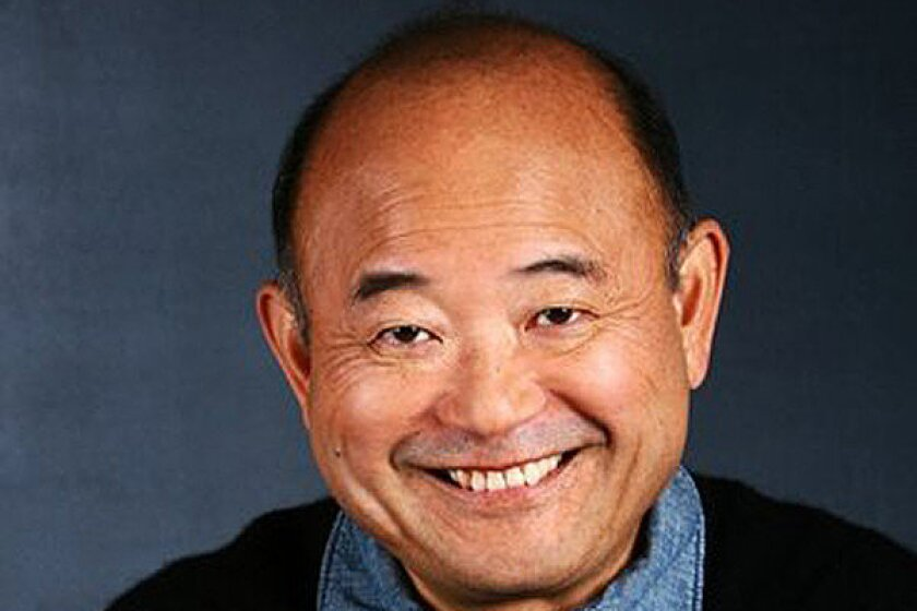 Clyde Kusatsu elected president of SAG-AFTRA's L.A. local