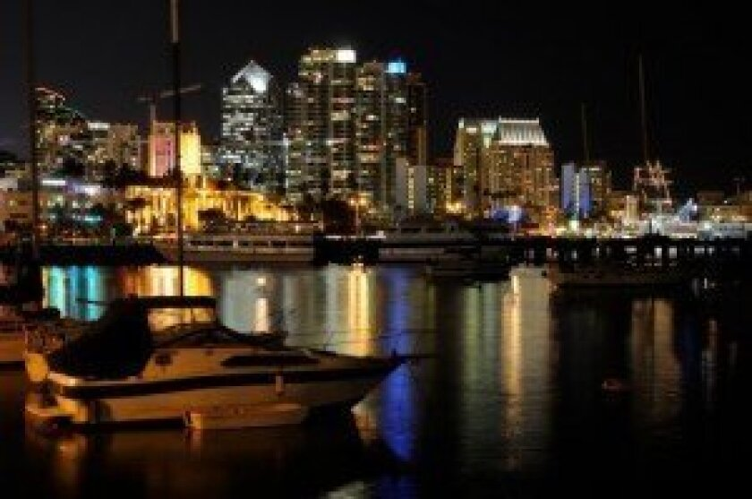 Despite changes to local and national real estate markets, San Diego home prices remain among the highest in the nation. Photo Credit: Photo 168, Photos.com
