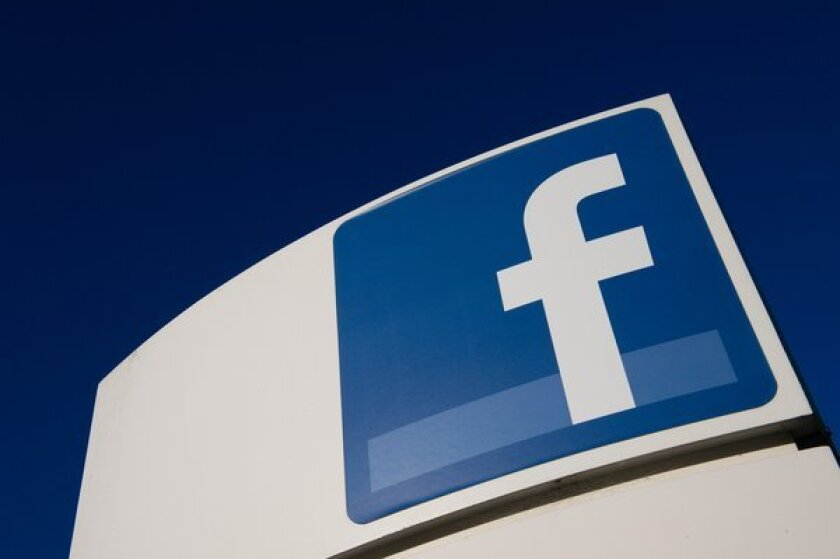 Facebook announced it will be moving to a new office in New York that will be designed by architect Frank Gehry.