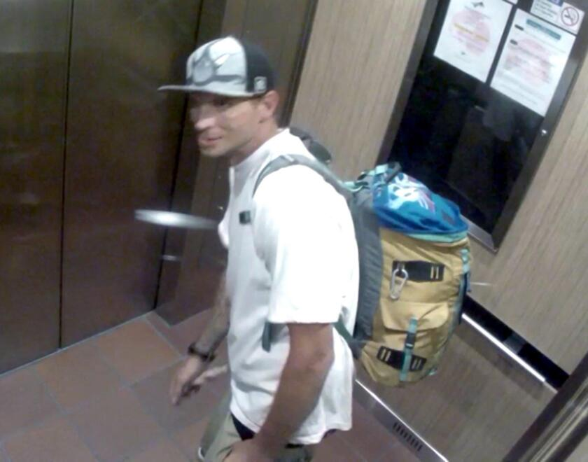tn-tn-hbi-me-0714-bike-suspect-20160708