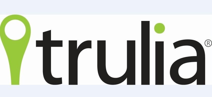 Real estate website Trulia files for $75 million IPO
