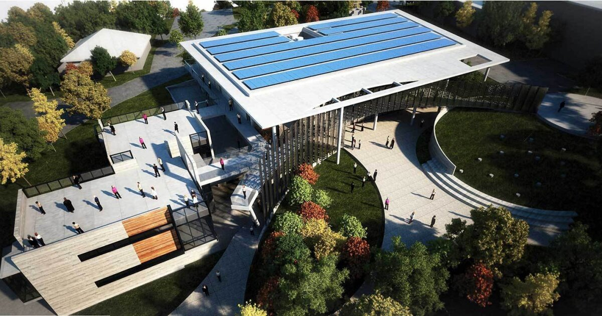 Point Loma Nazarene University will close residence halls to help fight coronavirus