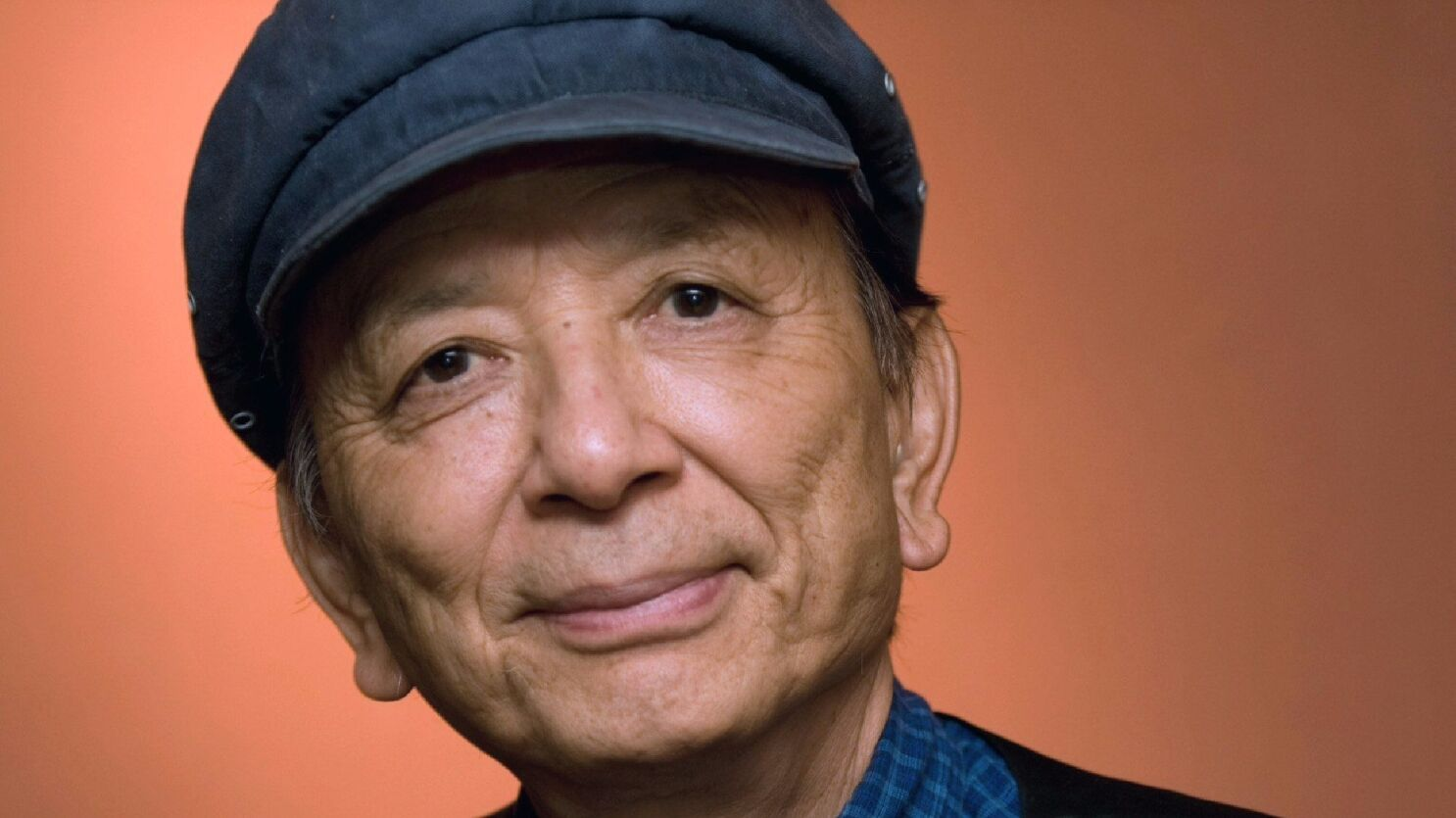 Hawaii Five-O' actor James Hong named grand marshal of Burbank on ...