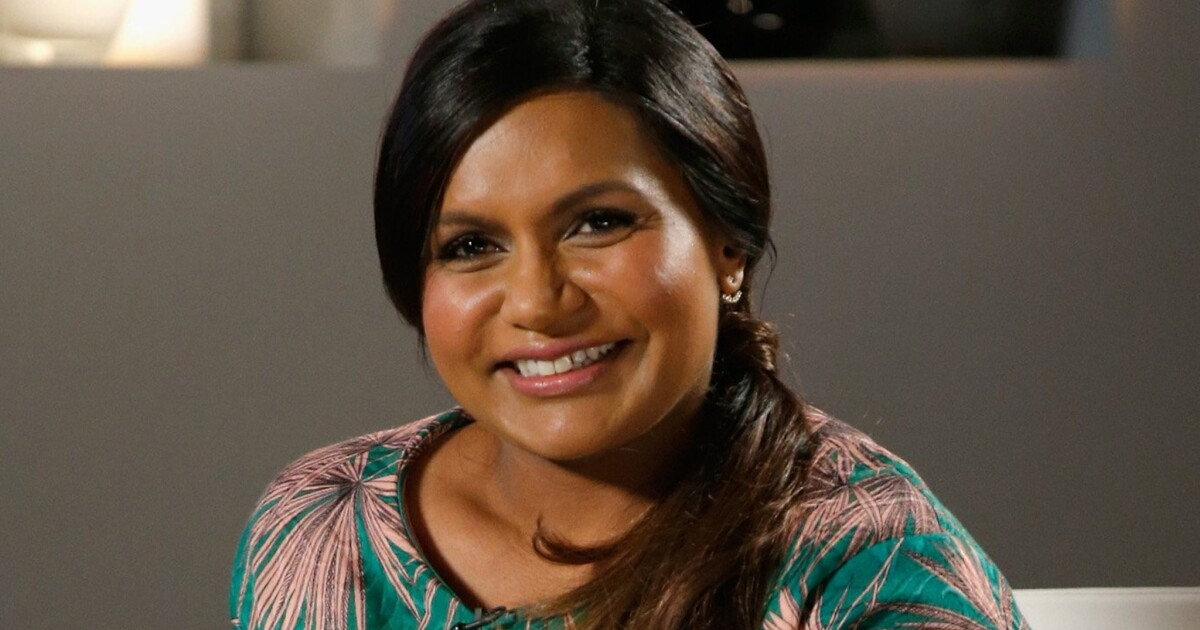 Mindy Kaling S Brother Says Pretending To Be Black Got Him Into Med School Los Angeles Times
