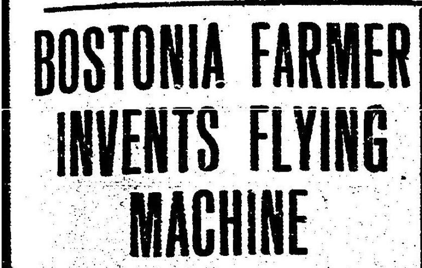 Sep-28-1909-gordon-biplane-h.jpg