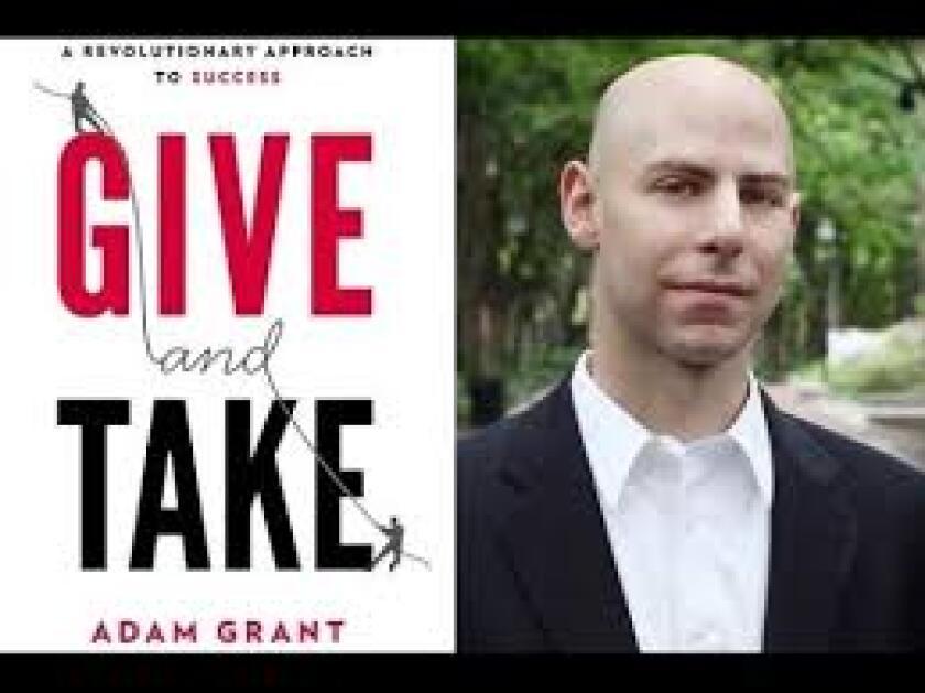 sd-fi-adam-grant.jpg