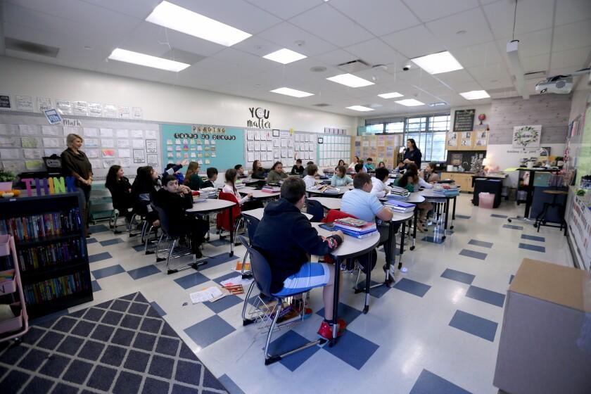 tn-gnp-me-balboa-elementary-sixth-grade-4