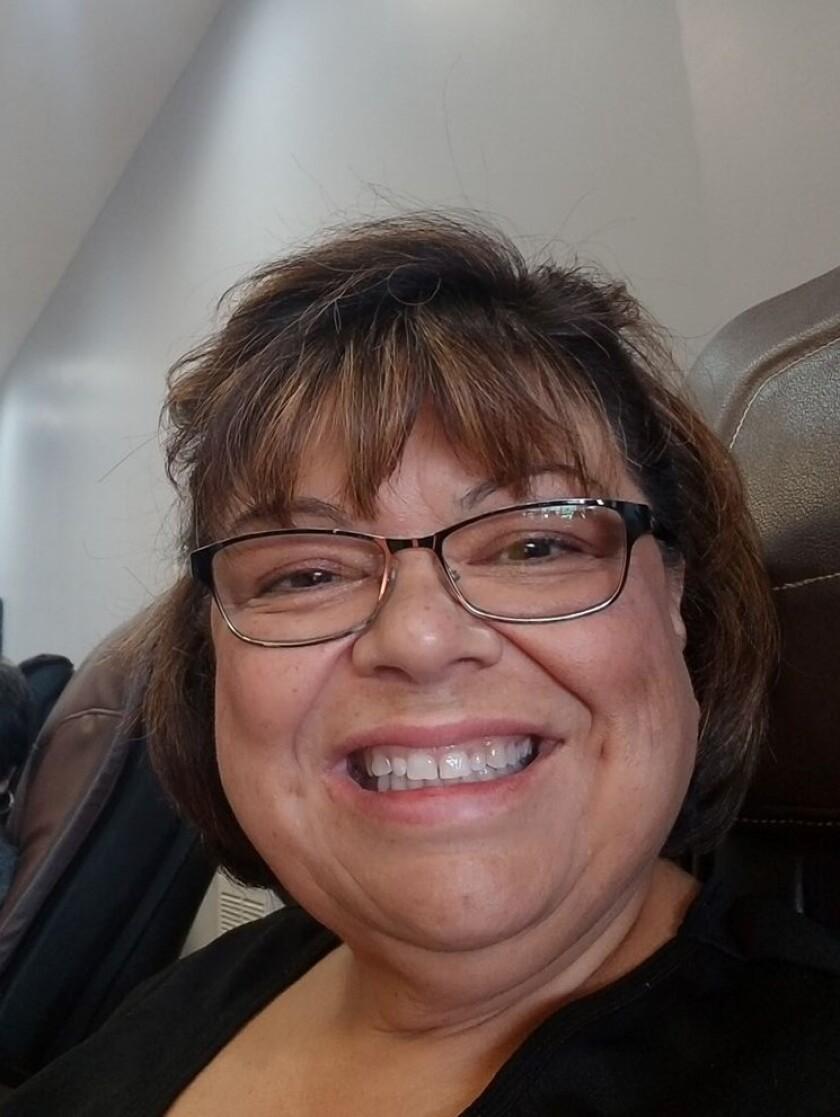 Celia Guerrero