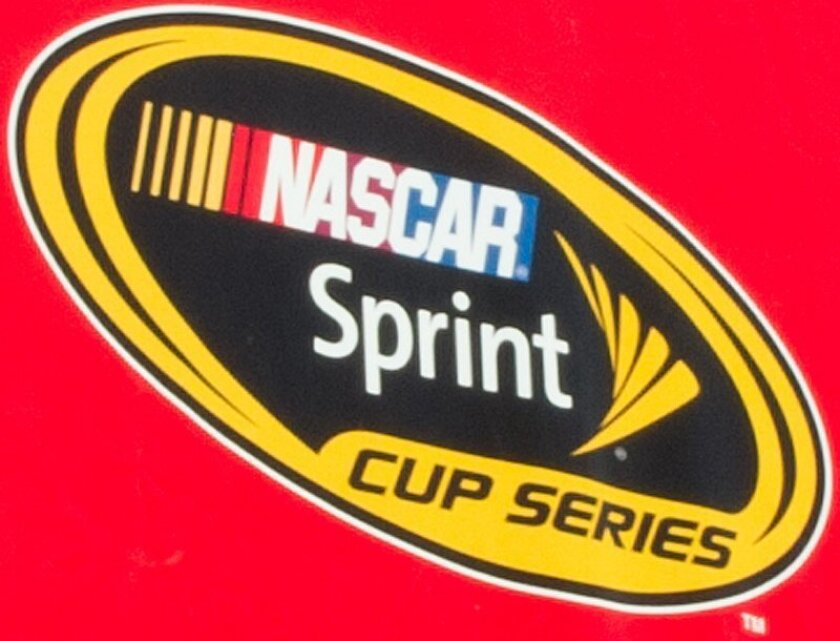 PHOTO_3_-_NO_CAPTION_-_NASCAR_Sprint_Cup_Series