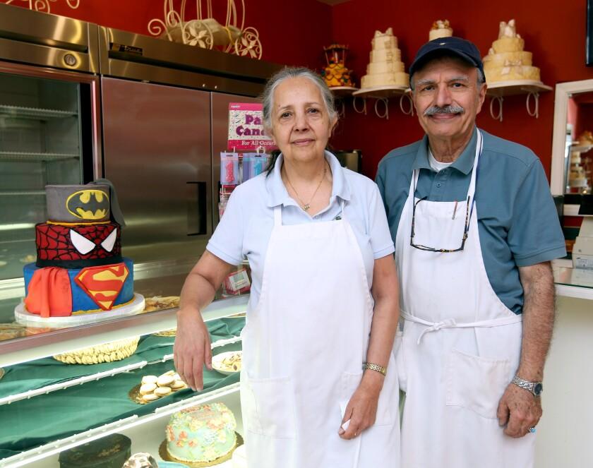 tn-vsl-me-cakery-bakery-closing-20191107-2