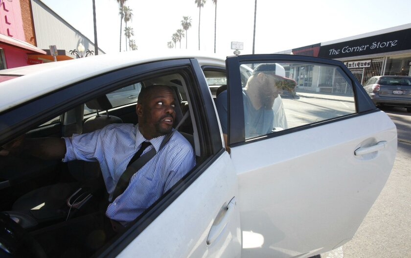 Uber is bringing its modern-day twist on the carpool to San Diego with the launch of UberPool. The option promises cheaper fares for shared rides and aims to ease congestion on city streets.