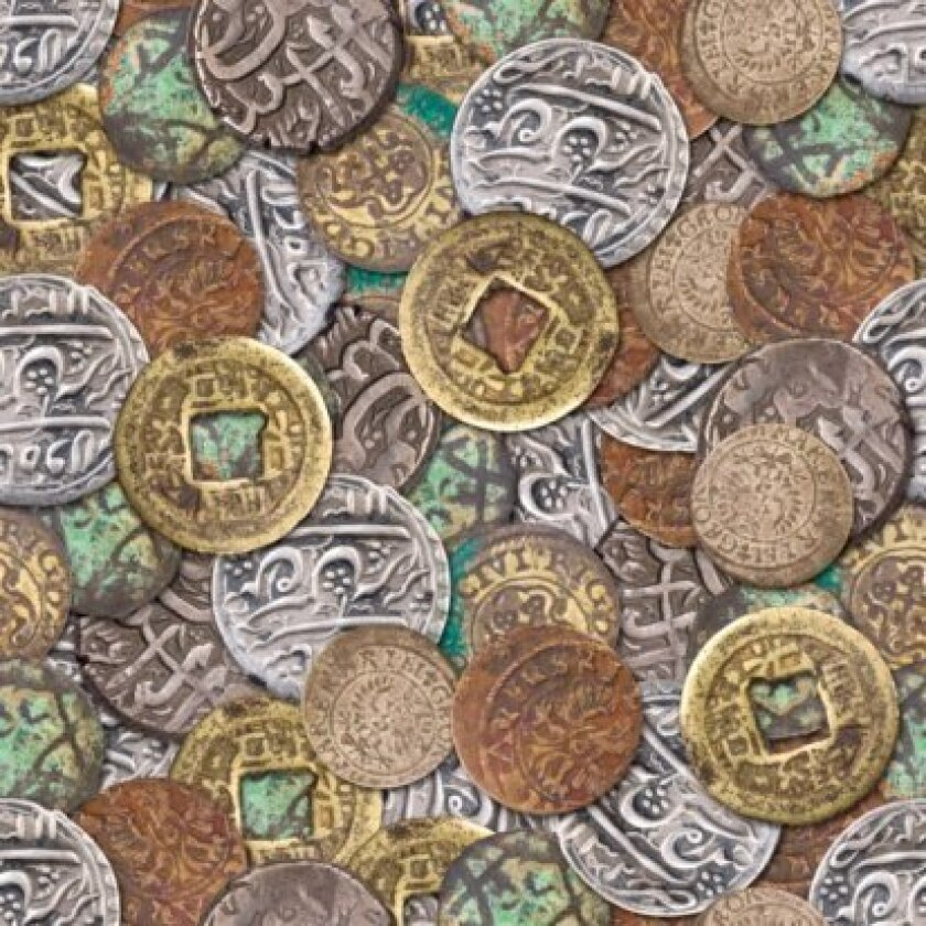 Selling rare coins can be an exciting journey for intrepid collectors looking to cash in.