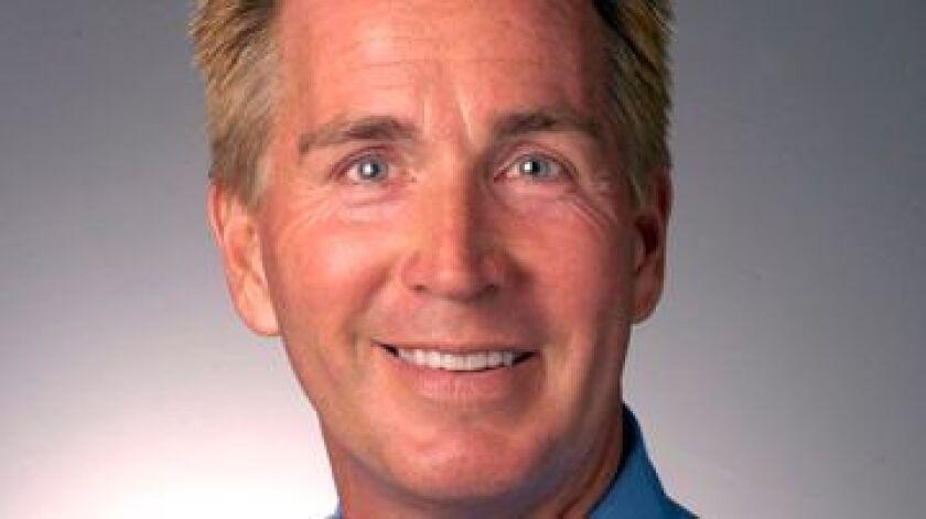 Robert Kittle