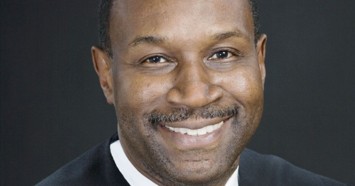 First openly gay justice confirmed to serve on the California Supreme Court
