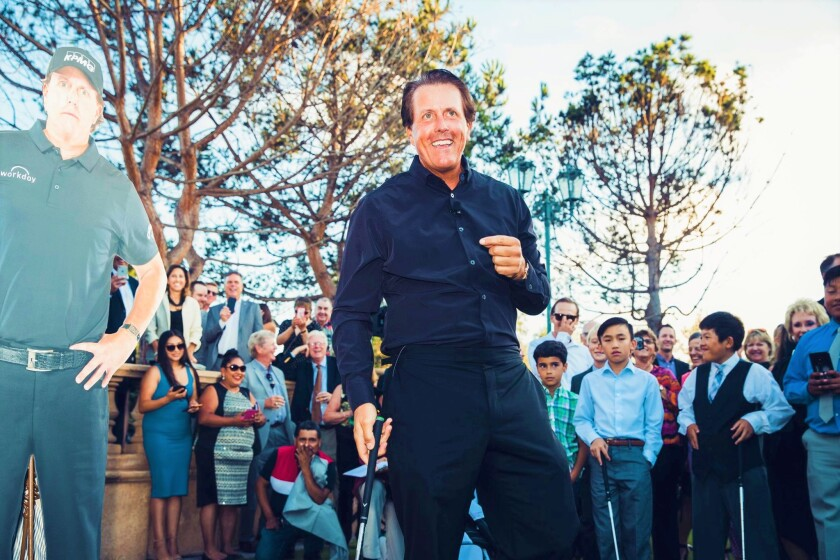 Phil Mickelson at Grand Del Mar gala.jpg
