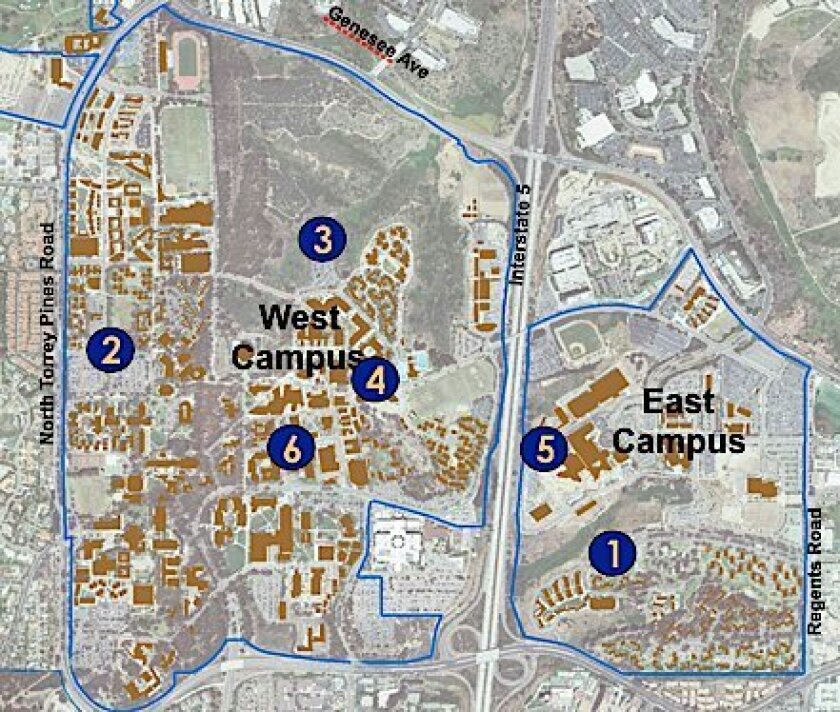 UCSD's $2 billion capital campaign off to rough start - The ... on ucsd campus map pdf, usd campus map, ucsd parking lots, ucsd health, john ucsd campus map, ucsd sme building, ucsd acceptance rate, ucsd dorms, ucsd nanoengineering, ucsd revelle college, ucsd campus map google, ucsd campus parking map, mandeville ucsd campus map, ucsd dining, csu stanislaus campus map, ucsd campus map printview, ucsd address, uc san diego map, ucsd bus route, ucsd housing floor plan,