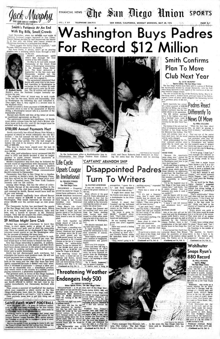 May-28-1973-padres.jpg