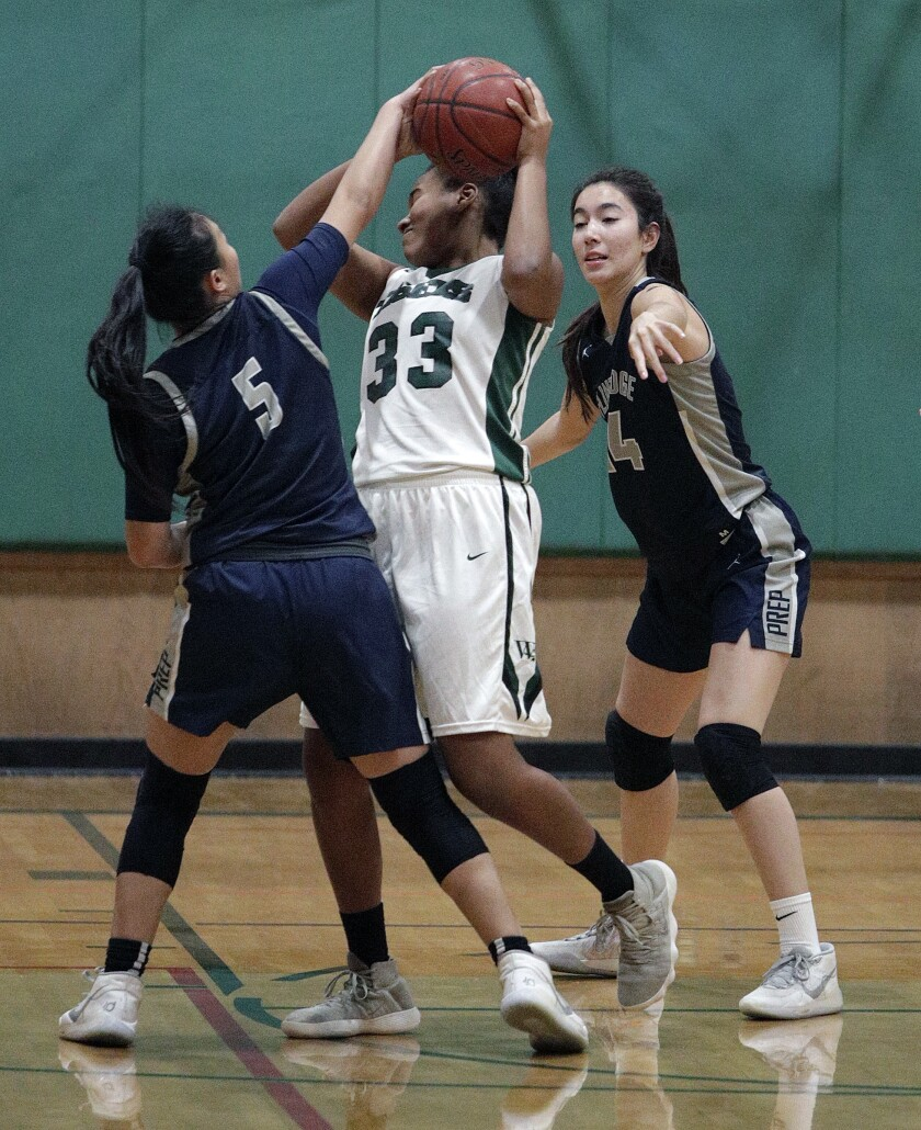 tn-gnp-sp-flintridge-prep-girls-basketball-20200116-14.jpg