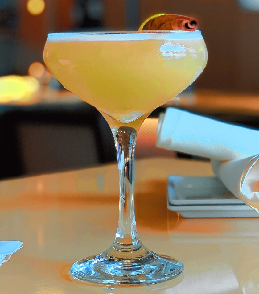 Holiday Drinks Spiced Pear Sour at NINE-TEN 2019-cropped-jpg.jpg