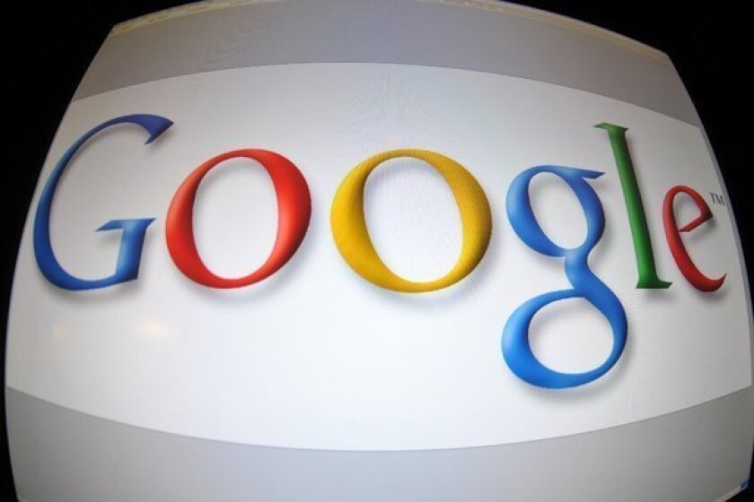 Authorities in six European countries are taking steps to force Internet giant Google to comply with European Union privacy rules, France's CNIL data protection agency said.