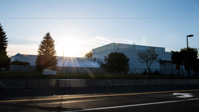 Prince's Paisley Park recording complex and residence will open permanently for public tours following approval by the Chanhassen, Minn., City Council.