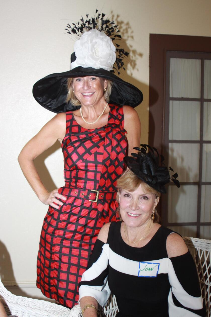womans-club-hat-party-1-20190801