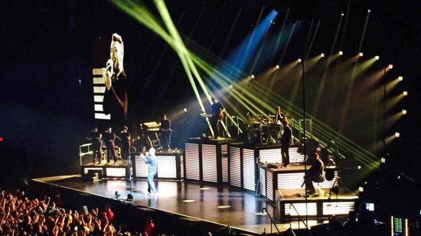 pac-sddsd-sam-smith-performed-at-the-val-20160820