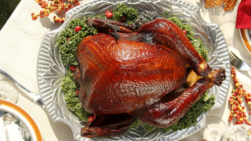 Your 2017 Turkey Buying Guide Los Angeles Times