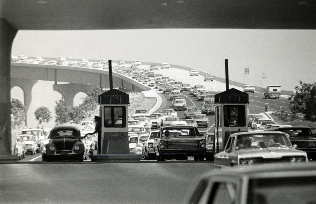 bridge007.jpg