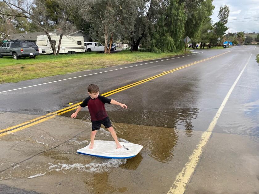 little surfer.jpg