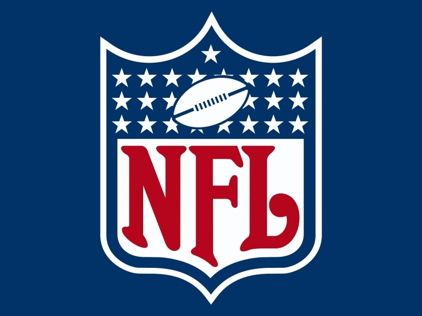 Nfl Wants Fantasy Football Based Curriculum In Elementary Schools Los Angeles Times