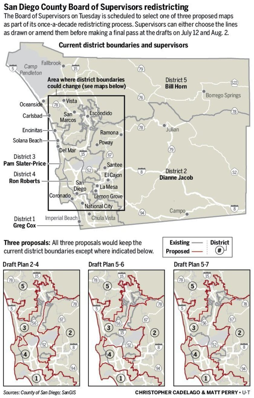 SDCredistricting_2