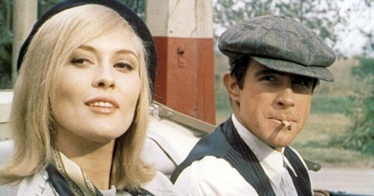Movies on TV this week: Sunday, Feb. 9: 'Bonnie and Clyde' on TCM ...
